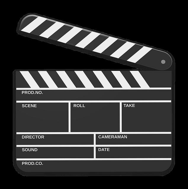 beste indiefilmene