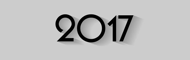 2017 etterlengtede filmer